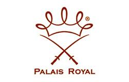Palais Royal Ceramiche Prezzi.Palais Royal