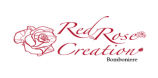 Red Rose Creation