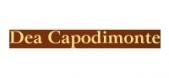 DeaCapodimonte