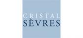 Cristal Sèvres