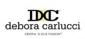 Debora Carlucci