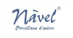 Nàvel