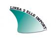 Linea 2 Elle