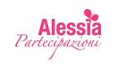 Alessia Partecipazioni