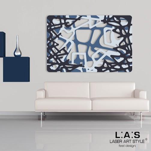 Quadro moderno quadro pannello parete moderno taglio - Quadro cucina moderno ...