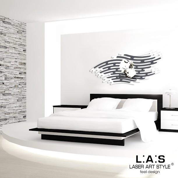 Quadro moderno di cristofalo bomboniere on line - Quadri per testata letto ...