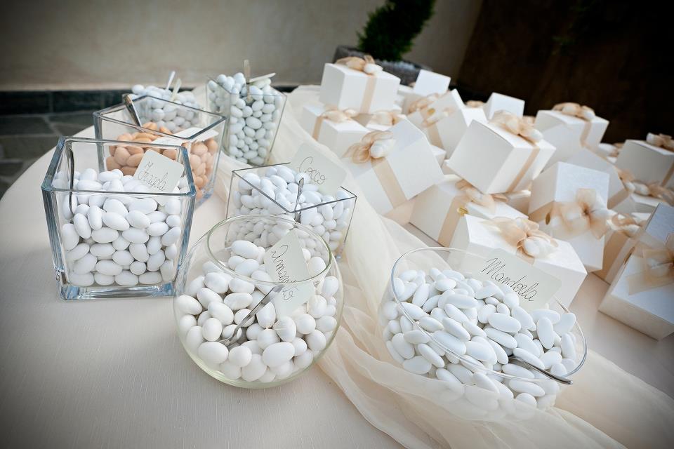 Confettata per la tua cerimonia scegli i confetti maxtris for A forma di disegni per la casa