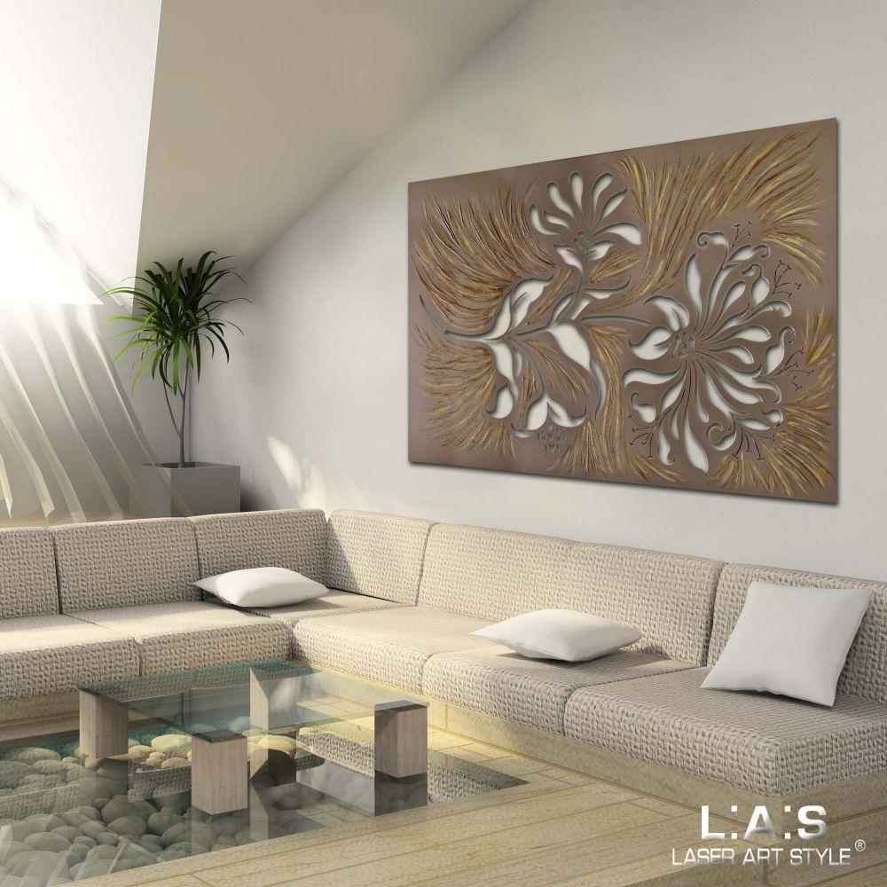 Quadri moderni | dicristofalo.com