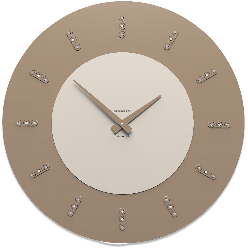 Orologio da parete design moderno for Oggettistica design moderno