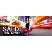 I love SALDI