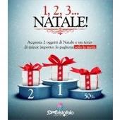 Natale al 50%
