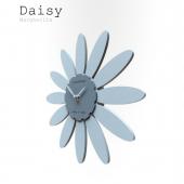 Di Cristofalo vi augura Buona Pasqua con un super sconto sulla nuova linea di orologi Callea Design