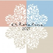 Offerta Collezione 2021 - Claraluna