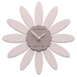 Orologio da muro margherita Callea Design