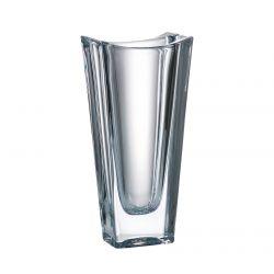 Vaso in cristallo Okinawa 30 cm