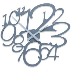 Orologio da parete - Callea design