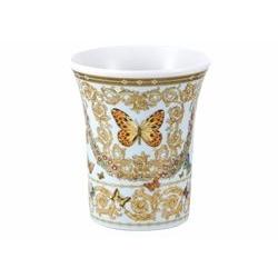Vaso LE JARDIN cm.18 Rosenthal Versace