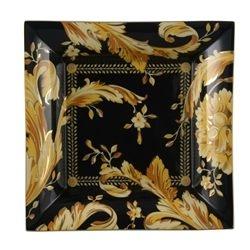 Centro tavola VANITY cm.28 Rosenthal Versace