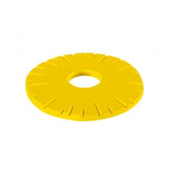 Sottopentola Ananas | ZAK! Designs