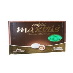 Confetti Maxtris Classico Tiffany