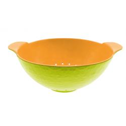 Scolatutto Melone | ZAK! Designs