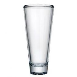 Vaso in cristallo Campos 35.5 cm