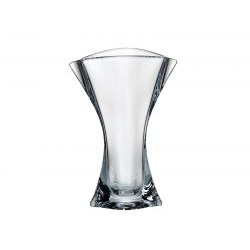 Vaso in cristallo Orbit 24.5 cm