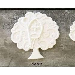 Gessetto albero della vita Cresima