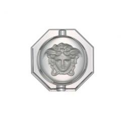 Posacenere MEDUSA CRYSTAL cm.13 Rosenthal Versace