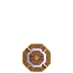 Posacenere LA SCALA DEL PALAZZO Rosenthal Versace