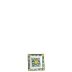 Coppetta LA SCALA DEL PALAZZO 8 cm Rosenthal Versace
