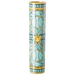 Vaso LA SCALA DEL PALAZZO 36 cm Rosenthal Versace