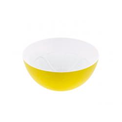 Ciotola Limone | ZAK! Designs