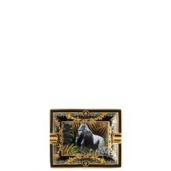 Posacenere LE REGNE ANIMAL 13 cm Rosenthal Versace
