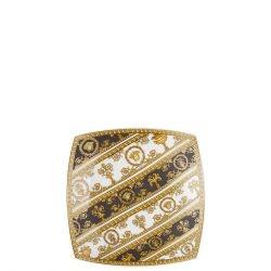 Coppa I LOVE BAROQUE 18 cm Rosenthal Versace I tesori del mare