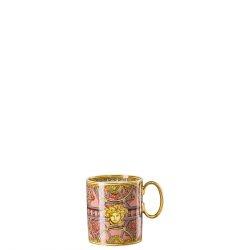 Bicchiere con manico LA SCALA DEL PALAZZO Rosenthal Versace
