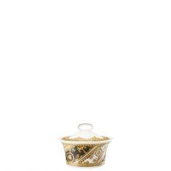 Zuccheriera I LOVE BAROQUE Rosenthal Versace I tesori del mare