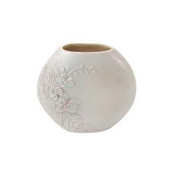 Vaso ovale Orchidea Wald