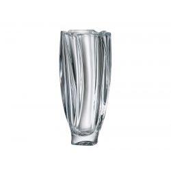 Vaso in cristallo Neptune 25.5 cm