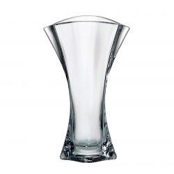 Vaso in cristallo Orbit 31.5 cm