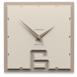 Orologio da parete Moderno - Callea
