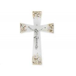 Croce vetro