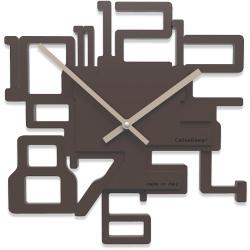 Orologi moderni - Callea design
