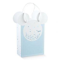 Shopper box Disney Mickey's Stars Piccola