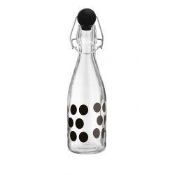 Bottiglia Pois | ZAK! Designs