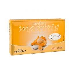 Confetti Maxtris Melone