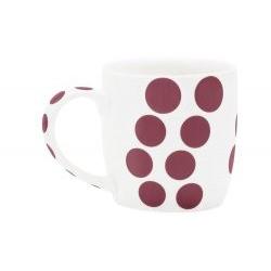 Tazza Mug Pois | ZAK! Designs