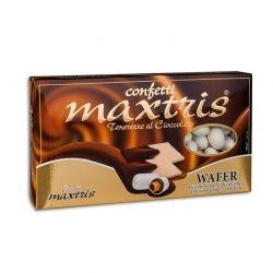 Confetti Maxtris Wafer
