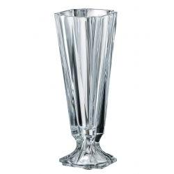 Vaso in cristallo Metropolitan 43.5 cm