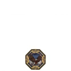 Sottobicchiere LE REGNE ANIMAL 10 cm Rosenthal Versace